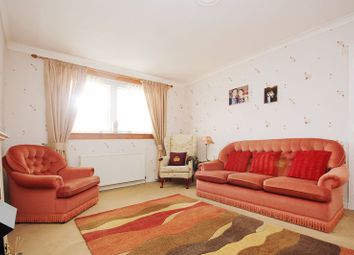 Thumbnail 2 bed terraced house for sale in Quarry Road, Fauldhouse