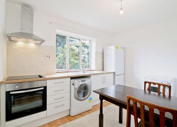 Thumbnail 1 bed flat to rent in Vale Street, West Norwood
