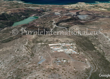 Thumbnail Land for sale in Akoursos, Cyprus