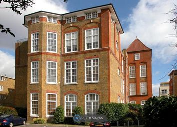 1 bed maisonette to rent in Old School Square, London E14