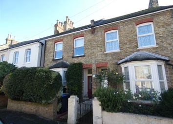 Thumbnail 3 bedroom property to rent in Picton Road, Ramsgate
