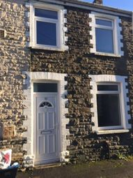 Thumbnail 2 bedroom property to rent in Brookdale Street, Neath