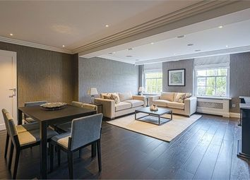 Thumbnail 2 bedroom flat for sale in Manor Apartments, Abbey Road, London