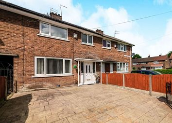 Thumbnail 3 bed terraced house to rent in Windsor Avenue, Little Hulton, Manchester