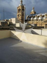 Thumbnail 3 bed property for sale in Paola, Paola, Malta