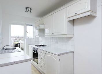 Thumbnail 2 bed flat to rent in Fairfield Court, Fairfield Street, Wandsworth, London