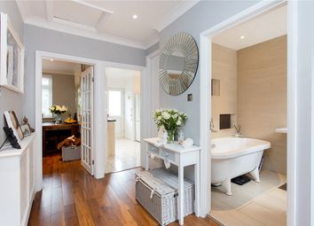 2 bed maisonette for sale in High Trees, 1071 High Road, Whetstone, London N20