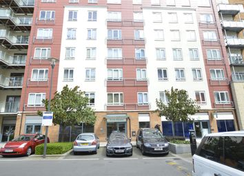 Thumbnail 1 bedroom flat for sale in Avro House, 5 Boulevard Drive, Colindale