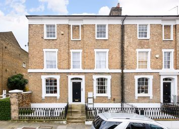 Thumbnail 1 bed flat for sale in Woodhill, Woolwich