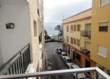Thumbnail Apartment for sale in Estepona, Mã¡Laga, Spain