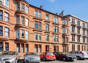 Thumbnail 2 bedroom flat to rent in Chancellor Street, Partick, Glasgow, 5Pn