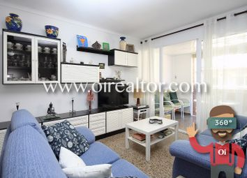 Thumbnail 4 bed apartment for sale in Centro, Sant Pere De Ribes, Spain
