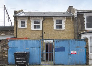 Thumbnail 3 bed property for sale in Bodney Road, London