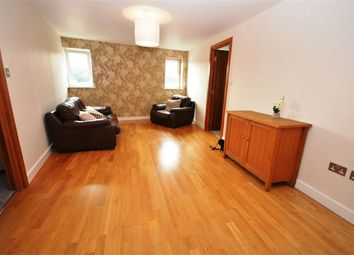 Thumbnail 2 bedroom flat to rent in Bonners Raff, St Peters Wharf, Sunderland, Tyne And Wear
