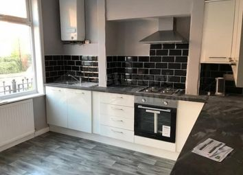 4 bed shared accommodation to rent in Romney Street, Salford, Greater Manchester M6