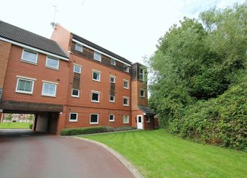 Thumbnail 2 bed flat to rent in Penny Royal House, 46 Celsus Grove, Old Town, Swindon