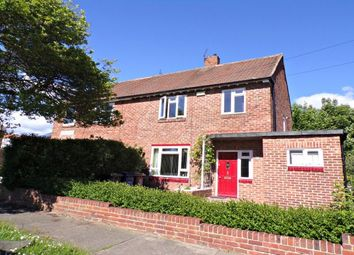 Thumbnail 3 bedroom property to rent in Birnham Place, Newcastle Upon Tyne