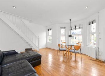 Thumbnail 2 bed flat to rent in Coldershaw Road, London