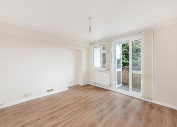 Thumbnail 1 bed flat for sale in Kent House, Devonshire Street, Central Chiswick, Chiswick, London