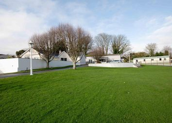 4 bed detached bungalow for sale in Buckshead, Truro TR1