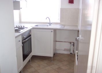 Thumbnail 1 bed flat to rent in Cambridge Road, Eastbourne, Eastbourne