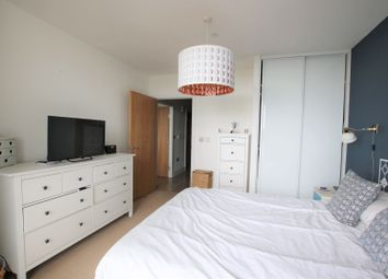 Thumbnail 1 bed flat for sale in 25 Robsart Street, Brixton / Stockwell