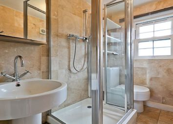 Thumbnail 1 bed flat to rent in New Kent Road, London