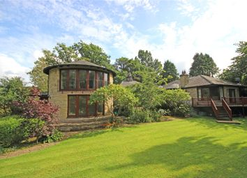 Thumbnail 5 bedroom detached house for sale in Eusemere Lodge, Pooley Bridge, Penrith, Cumbria