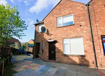 Thumbnail 3 bed semi-detached house for sale in Redwood Avenue, Wigan