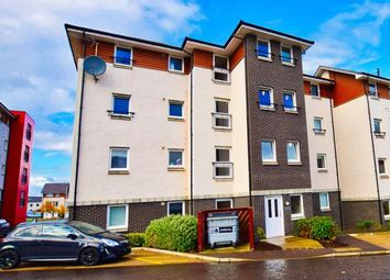 Thumbnail 2 bed flat to rent in 25 Goodhope Park, Bucksburn, Aberdeen