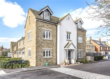 4 bed detached house for sale in The Old Dairy, Witney, Oxfordshire OX28
