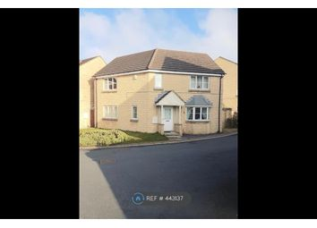 Thumbnail 3 bed detached house to rent in Fewston Avenue, Bradford