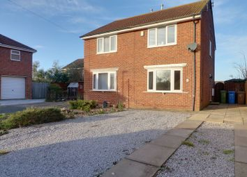 Thumbnail 2 bed property to rent in Constable Garth, Hedon, Hull