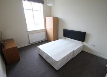 Thumbnail Room to rent in Davidson Street, Gateshead