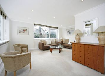 Thumbnail 2 bed flat to rent in Arundel Court, 43-47 Arundel Gardens, London
