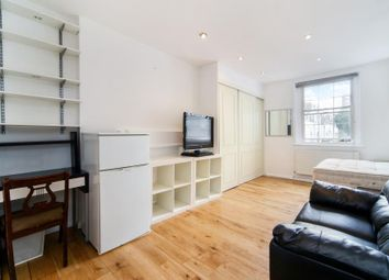Thumbnail 1 bed flat to rent in Craven Road, London
