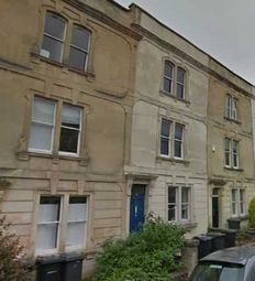 Thumbnail 7 bed terraced house to rent in Brighton Road, Redland, Bristol