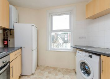 Thumbnail 4 bed flat to rent in Barmouth Road, Wandsworth