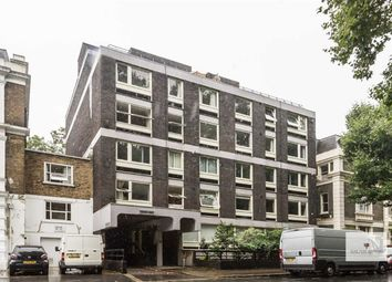 Thumbnail 2 bed flat for sale in Craven Hill, London