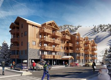 Thumbnail 2 bed apartment for sale in Avenue De La Muzelle, Les Deux Alpes, Rhone-Alpes