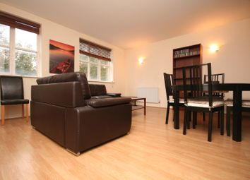 Thumbnail 2 bedroom flat to rent in Mill Street, London
