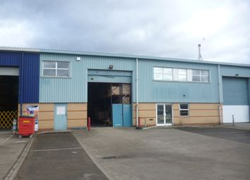 Thumbnail Warehouse to let in Empire Way, Gloucester