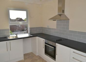 Thumbnail 2 bed flat to rent in Fullers Court, Westgate Street, Gloucester