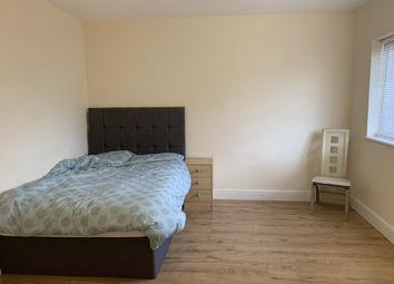 Thumbnail 1 bed flat to rent in Como Street, Romford, Essex