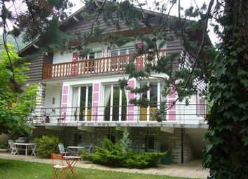 Thumbnail 6 bed chalet for sale in Bagneres-De-Luchon, Haute-Garonne, France