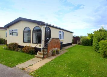 Thumbnail 2 bedroom detached house for sale in Haigh Close, Broadway Park, Lancing