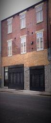 Thumbnail 3 bed flat to rent in Meriden Street, Birmingham