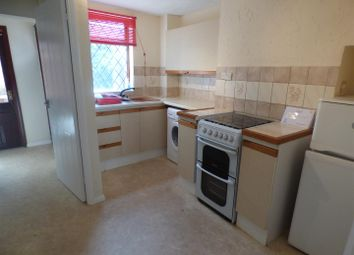1 bed property to rent in Camden Street, Maidstone ME14