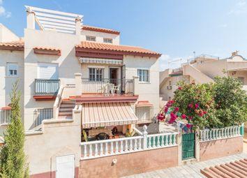 Thumbnail 2 bed apartment for sale in Playa Flamenca, Costa Blanca South, Costa Blanca, Valencia, Spain