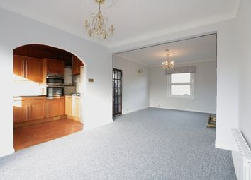 Thumbnail 3 bed terraced house to rent in Braybrook Street, London
